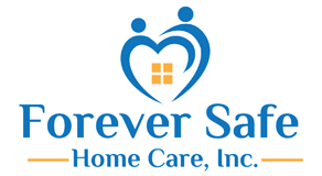 Forever Safe Home Care, Inc.
